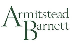 Armitstead Barnett agent logo