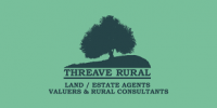 Threave Rural agents logo