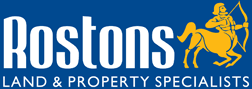 Rostons Agent logo
