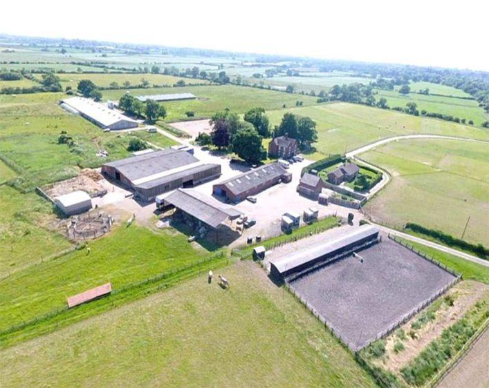 Holme Farm main pic